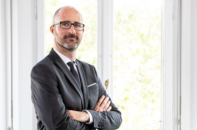 Jens Weimer